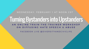 turning-bystanders-into-upstanders-6