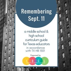 Remembering911MSHS-image